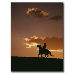 =>quality product          	Galloping Cowboy Silhouette Postcards           	Galloping Cowboy Silhouette Postcards in each seller & make purchase online for cheap. Choose the best price and best promotion as you thing Secure Checkout you can trust Buy bestThis Deals          	Galloping Cowboy ...Cleck Hot Deals >>> http://www.zazzle.com/galloping_cowboy_silhouette_postcards-239951611320814303?rf=238627982471231924&zbar=1&tc=terrest