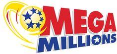 MegaMillions_Logo.png - Image © Mega Millions