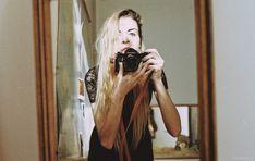 Luna Simoncini Quando fotografo guardo con gli occhi ciò che vedo con il cuore. Macerata Italy