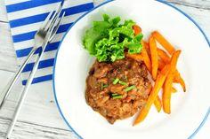 Low carb recepty s nízkym obsahom sacharidov Tofu, Low Carb, Beef, Fitness, Diet, Ox, Keep Fit, Health Fitness, Rogue Fitness