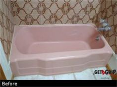 Countertop, Tile, Bathtub Resurfacing, Refinishing – Surface Restoration Franchise, Miracle Bath Tub, Porcelain, Fiberglass Repair Method, Permanent Glaze