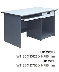 Bàn máy tính HP-202S
