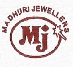 #jewellers_check We recently listed #Madhuri_jewellers. Virar Have you been there? Have you Rated them?
