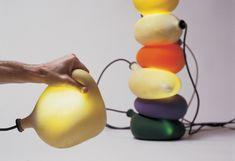 Superpatata - Hector Serrano (Droog Design)