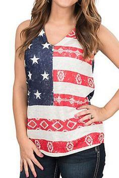 b4fae9e224d6b 8 Best USA Flag Print Clothing images