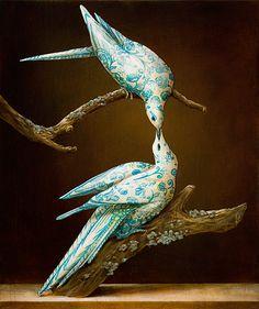 birds_memorabilita_lg.jpg (503×600)