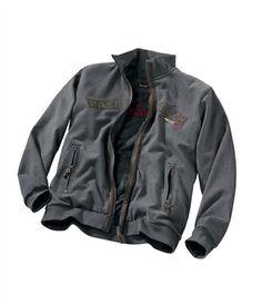 """Blouson Matelassé """"Palm Beach"""" #atlasformen #avis #discount #livraison #commande #printemps #spring #blouson #jacket"""