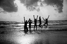 Varca beach in Goa