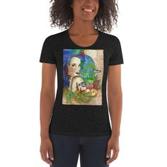 Greek Mythology Online Portfolio, Greek Mythology, Neck T Shirt, Illustrator, Legends, Shirt Designs, Fantasy, Unisex, Clothes For Women