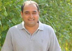 Acclaimed director Vikram Kumar is all set to get hitched. News is that he got engaged on the 6th of June in Chennai. The girls name is ........Read More........