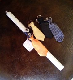 Tie for men. Orthodox Easter, Baptism Candle, Bazaars, Palm Sunday, Easter Projects, Candels, Christening, Anastasia, Tie