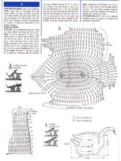 Fichier PDF tuto napperon cygne.pdf