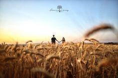 #trigo #plantação #couple #prewedding #photos #campo