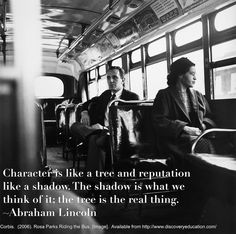 Character | Flickr - Photo Sharing!
