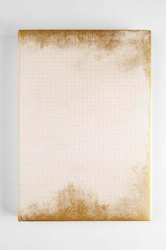 Louise Bescond — Le Siège de Jérusalem, Max Jacob et Pablo Picasso, Kahnweiler, 1914.