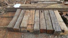 Rotsen-Furniture-Miami-Carpenters-Wood