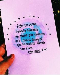 Jenny Berra's media statistics and analytics Love Phrases, Love Words, Sad Love, Love You, Frases Love, Tumblr Love, Love Messages, Love Gifts, Cute Quotes