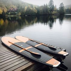 What is the paddle board? Stand up paddle, also called paddle board or simply SUP, is indeed a very popular nautical sport which, at the [. Sup Paddle Board, Sup Stand Up Paddle, Standup Paddle Board, Paddle Boat, Paddle Boarding, Jet Ski, Sup Girl, Build Your Own Boat, Sup Yoga