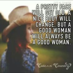 Fabulous Quotes, Great Quotes, Cute N Country, Classy Women, Classy Lady, Nice Body, Getting Old, Pretty Face, Picture Quotes