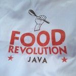 Food Revolution Day - Stand Up For Real Food