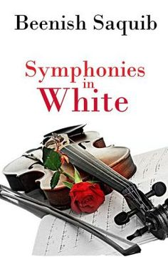 "Read ""Symphonies in White - Dawn to A New Beginning"" #wattpad #general-fiction"