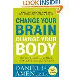 Change Your Brain