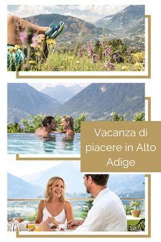 My Ghost, Star Wars, Hero, Movies, Movie Posters, Travel, Italia, Ski Resorts, Children Playground