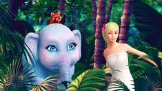 Exaltasamba ilha da magia dvd completo online dating