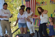 Adobo Festival - Filipino Community, Union City, CA, USA - Picture 17 of 48