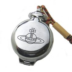 Vivienne Westwood Portable Ashtray