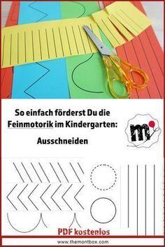 97 best Arbeitsblätter Kita images on Pinterest in 2018 | Kids ...