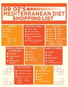 The Mediterranean Diet is the best! Incorporating this lifestyle with a realistic yet challenging work out routine it has proven to be most effective in improving my overall health in the past 5 years! Thank you Euro Trip!