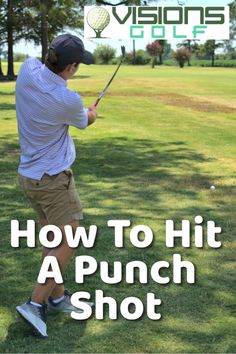 Fitness Sport, Baseball Field, Blessings, Gain, Punch, Improve Yourself, Confidence, Shots, Handle