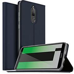 O2s Preistipp: Huawei Mate 10 Lite für 1 Euro mit 10 GB O2 All-In-Flat für 34,99 Euro -Telefontarifrechner.de News