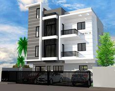Aquiles Rojas - Real Estate Advisor: Residencial Yamira 1.0 - Z00113 - RD$1,900,000