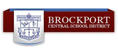 Brockport Central School District Public Hearing on Veterans' Tax Exemption