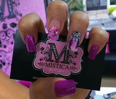 Nice Nails, Fun Nails, Summer Nails, Nail Art, Makeup, Work Nails, Nail Decorations, Pedicures, Gel Nails