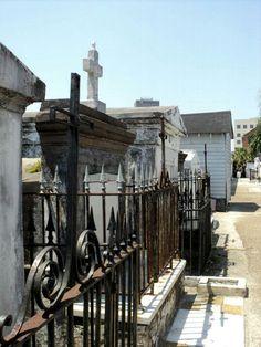 Enjoyable New Orleans http://www.travelandtransitions.com/destinations/destination-advice/north-america/