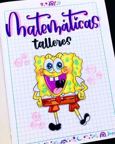 Doodles, Notebook, Bullet Journal, Crafts, Instagram, World, Halloween Nail Art, Letter Designs, Creative Gifts