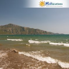 İztuzu Beach, just west of Fethiye, is a major breeding ground for the endangered loggerhead sea turtle. Turtle, Sea, Water, Outdoor, Gripe Water, Outdoors, Turtles, Tortoise, The Ocean
