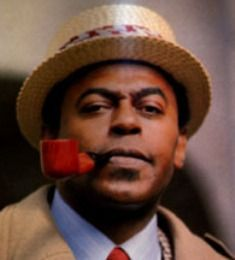 Archie Shepp is a prominent American jazz saxophonist. Shepp is best known for his passionately Afrocentric music of the late 1960s which fo...
