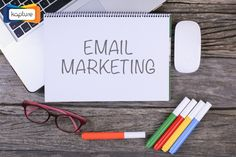 Learn how to use targeted email marketing to achieve higher ROI. You can segment customers to achieve better response. Achieve better audience response and higher campaign success.