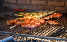 Asado in Argentina - Food Worth Traveling For: What to Eat and Where to Eat It   Travel + Leisure