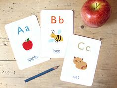 Great site for free preschool printables