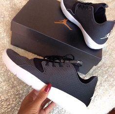 Cool Kid Air Jordan's