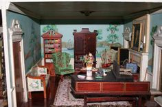 Image from http://tynietoy.org/pictures/Torian%20Furnished%20parlor.jpg.
