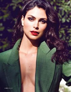 Morena Baccarin - Most Beautiful Girls Keira Christina Knightley, Gq Magazine, Foto Pose, Hollywood Actresses, Belle Photo, Most Beautiful Women, Beautiful Actresses, Fitness Models, Victoria