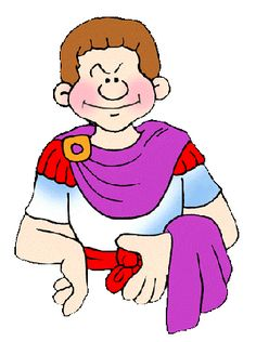 Ancient Rome Lesson Plans for Teachers, activities for kids, and power point presentations