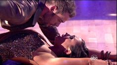William Levy - Dancing with the Stars Season 14 Episode 10