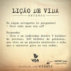 Freud explica... - UOL Blog Portuguese Quotes, Jesus Freak, Love Poems, Favorite Quotes, Me Quotes, Reflection, Wisdom, Positivity, Thoughts